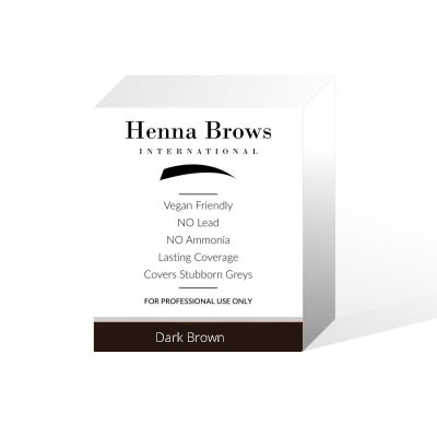 dark_brown