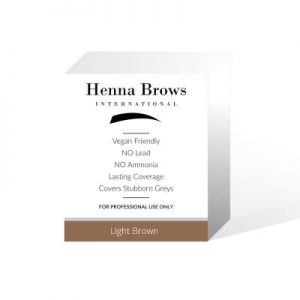light_brown
