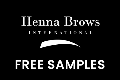 Henna_Brows_Sample