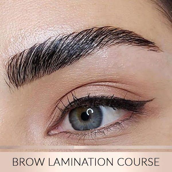 Brow-Lamination-Course-1